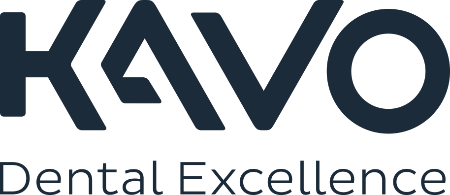 Kavo Dental Excellence logo